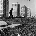 Untitled- 1974